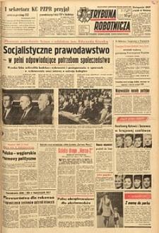 Trybuna Robotnicza, 1971, nr119