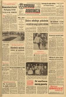 Trybuna Robotnicza, 1971, nr128