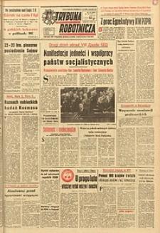 Trybuna Robotnicza, 1971, nr142