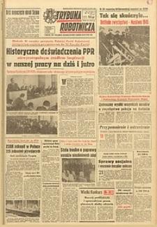 Trybuna Robotnicza, 1971, nr146