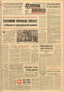 Trybuna Robotnicza, 1971, nr147