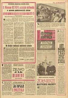 Trybuna Robotnicza, 1971, nr150