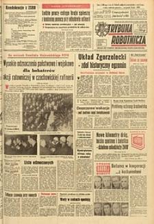 Trybuna Robotnicza, 1971, nr157