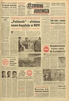 Trybuna Robotnicza, 1971, nr164