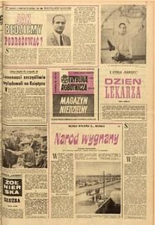 Trybuna Robotnicza, 1971, nr180