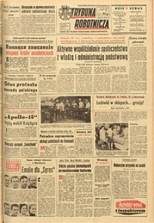 Trybuna Robotnicza, 1971, nr183