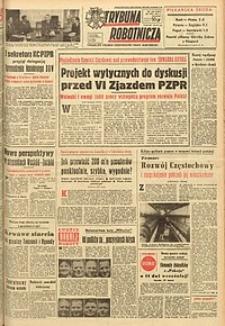 Trybuna Robotnicza, 1971, nr202