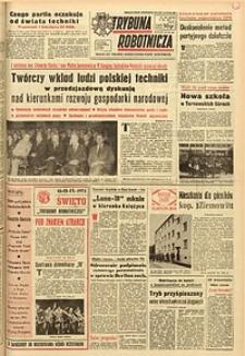 Trybuna Robotnicza, 1971, nr209
