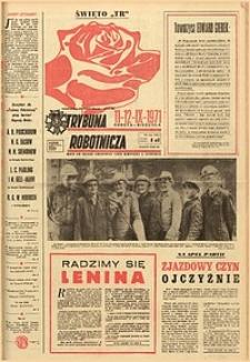 Trybuna Robotnicza, 1971, nr216