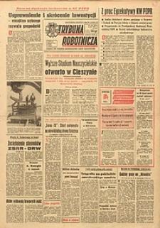 Trybuna Robotnicza, 1971, nr236