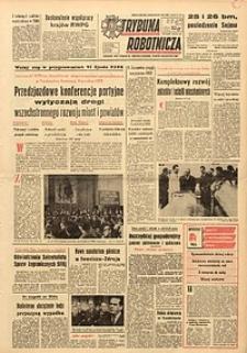 Trybuna Robotnicza, 1971, nr245
