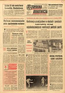 Trybuna Robotnicza, 1971, nr253