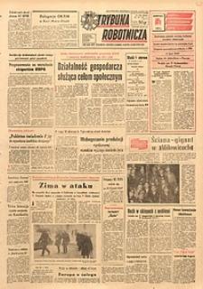 Trybuna Robotnicza, 1971, nr279