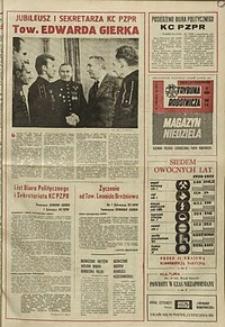 Trybuna Robotnicza, 1978, nr5