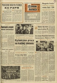 Trybuna Robotnicza, 1978, nr14