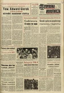 Trybuna Robotnicza, 1978, nr15