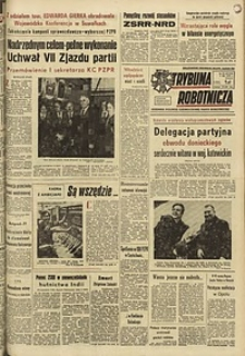 Trybuna Robotnicza, 1978, nr53
