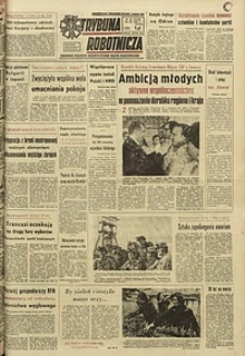 Trybuna Robotnicza, 1978, nr59