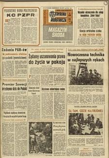 Trybuna Robotnicza, 1978, nr83