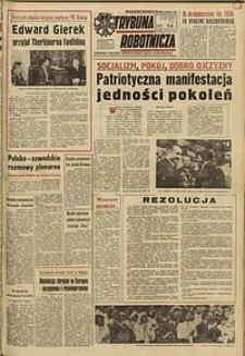 Trybuna Robotnicza, 1978, nr85