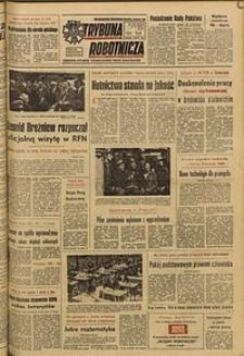 Trybuna Robotnicza, 1978, nr103