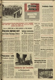 Trybuna Robotnicza, 1978, nr106