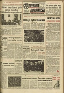 Trybuna Robotnicza, 1978, nr108