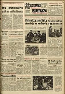 Trybuna Robotnicza, 1978, nr111