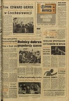 Trybuna Robotnicza, 1978, nr118