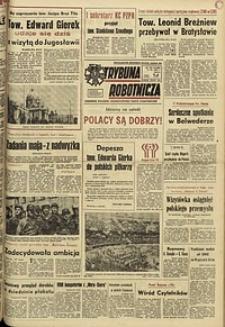 Trybuna Robotnicza, 1978, nr125