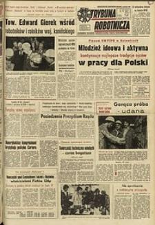 Trybuna Robotnicza, 1978, nr133