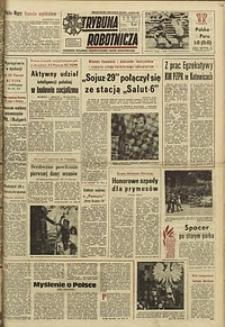 Trybuna Robotnicza, 1978, nr138