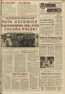Trybuna Robotnicza, 1978, nr144