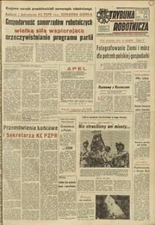 Trybuna Robotnicza, 1978, nr151