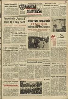 Trybuna Robotnicza, 1978, nr155