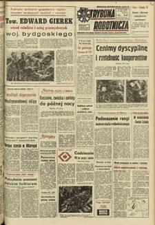 Trybuna Robotnicza, 1978, nr199