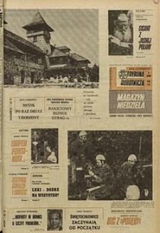 Trybuna Robotnicza, 1978, nr212