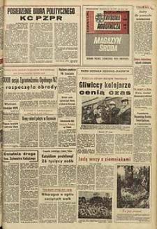 Trybuna Robotnicza, 1978, nr215