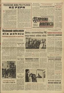Trybuna Robotnicza, 1978, nr231