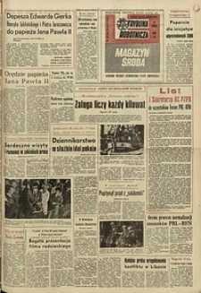 Trybuna Robotnicza, 1978, nr238