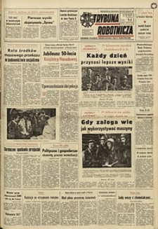 Trybuna Robotnicza, 1978, nr239