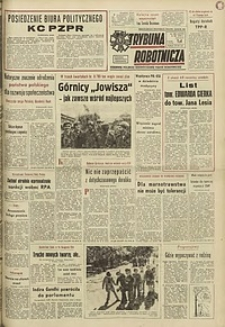 Trybuna Robotnicza, 1978, nr256