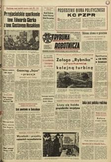 Trybuna Robotnicza, 1978, nr259