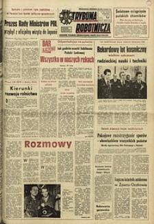 Trybuna Robotnicza, 1978, nr261