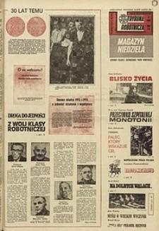 Trybuna Robotnicza, 1978, nr286