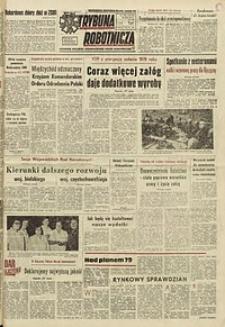 Trybuna Robotnicza, 1978, nr295