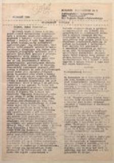 Ość, 1984, nr 9
