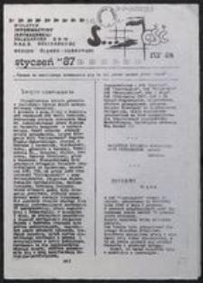 S...ość, 1987, nr 38