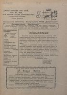 S... ość, 1989, nr 57