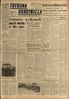 Trybuna Robotnicza, 1953, nr71